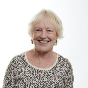 Christine V. Downton